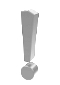 Kitty : Autobiographie. Brigitte Hunter