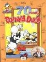 70 Jahre Donald Duck