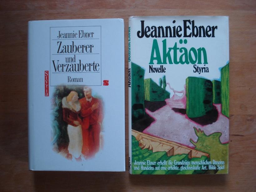 2 Bände (fest gebunden mit Schutzumschlag)