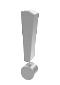 White Noise, [DVD]