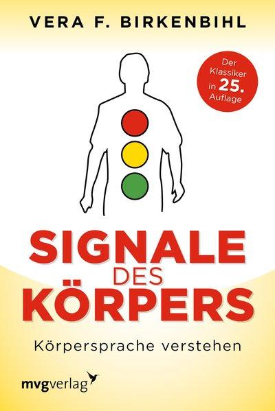 Signale des Körpers Körpersprache verstehen