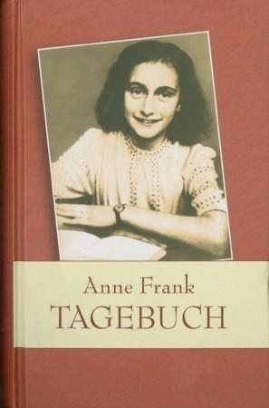 Tagebuch Frank Anne Pressler Mirjam übersetzung Isbn
