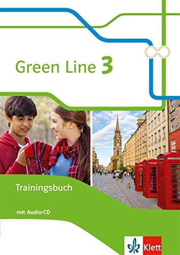 Green Line 1 Bildfolien 5 Klasse Weisshaar Harald