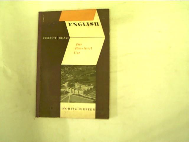 english for practical use lehrbuch der englischen sprache