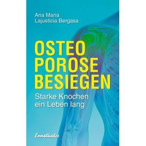 Diabetes 2 für immer besiegen - Medizin & Gesundheit Bücher - Kopp Verlag
